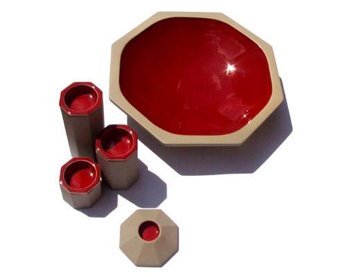 Client Products Cpceramics
